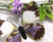 Butterfly Embellishments Peel Me A Grape