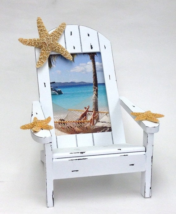 Easy Amp Simple Wholesale Adirondack Beach Chair Frame