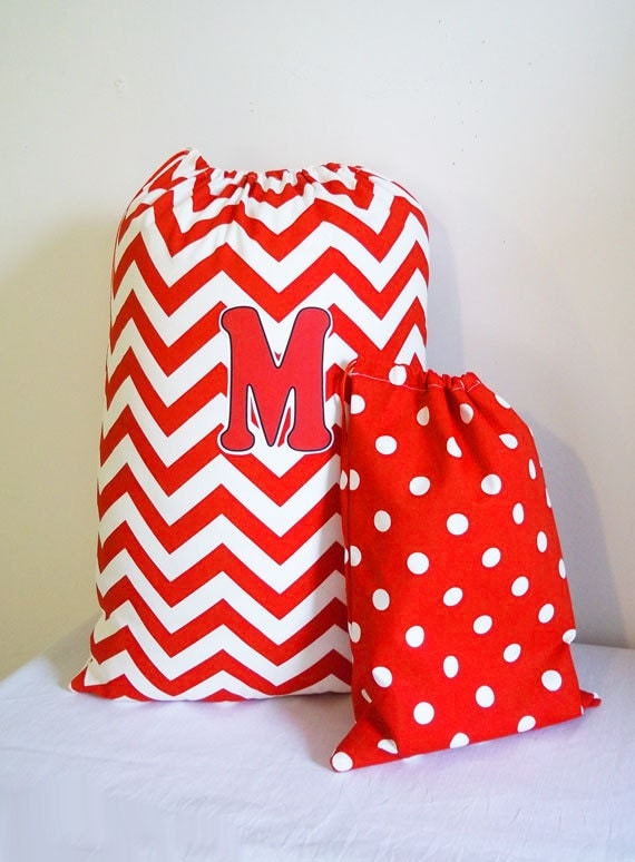 Laundry Bags For College Endearing With Chevron Laundry Bag Drawstring Photo