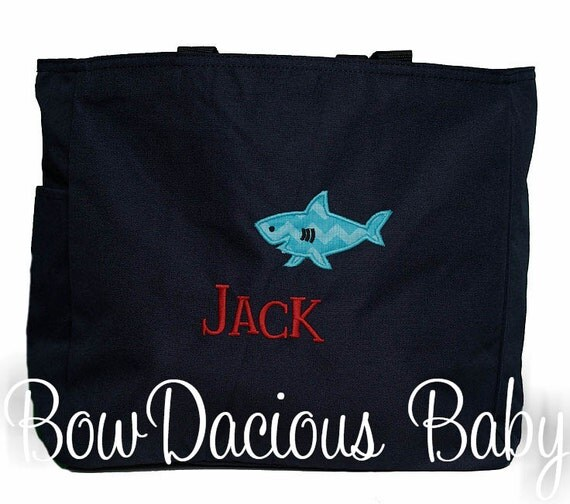 5e5e4424bd Boys Beach Bag - Fashion Handbags