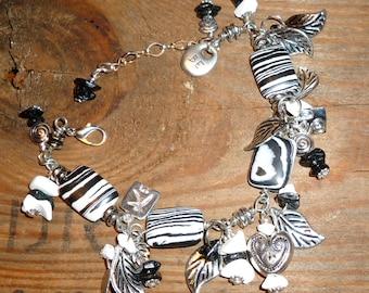 Zebra Love Safari