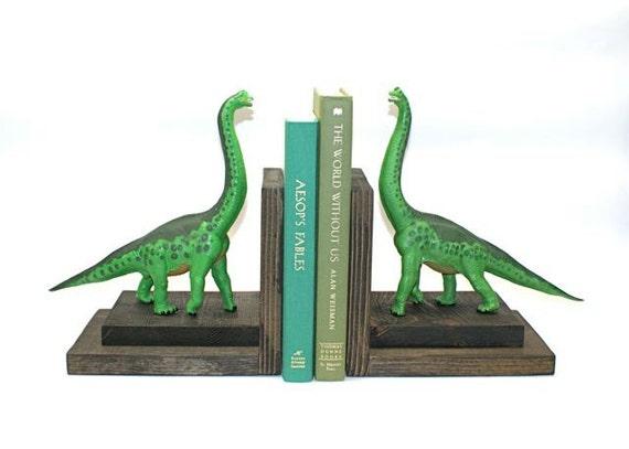 dinosaure serre livres dinosaures serre livres brontosaure. Black Bedroom Furniture Sets. Home Design Ideas