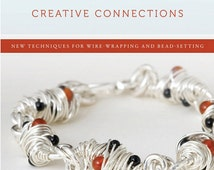 Chain and Bead Jewelry Creative Connections Book