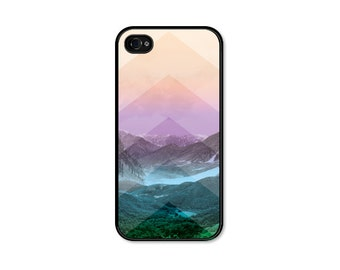 iPhone 6 Case Hippie Chevron iPhone 5 Case Chevron iPhone 5c Case Chevron iPhone 6 Plus Case Geometric iPhone 6s Case Samsung Galaxy S6 Case