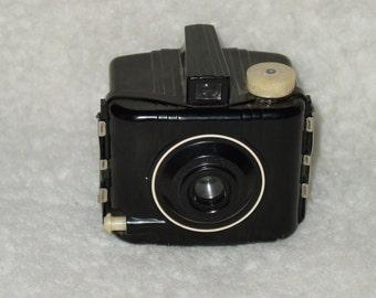 """Vintage 1930s Eastman Kodak """" Baby Brownie Special """""""