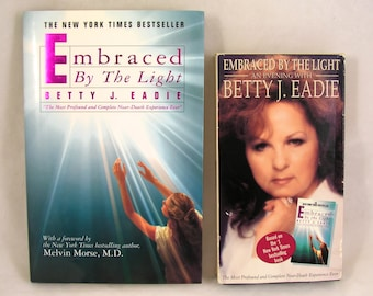 betty eadie embraced by the light pdf