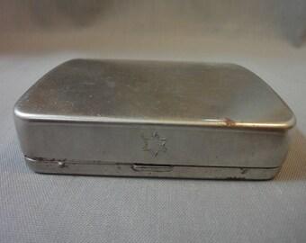 Efka Acima WWII era cigarette roller