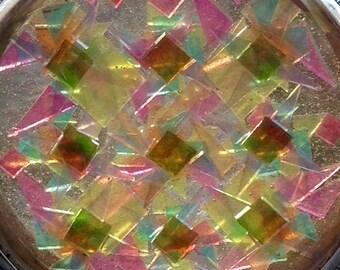 Kaleidoscope 81