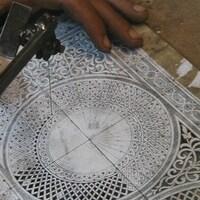 marrakechlamp