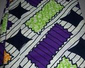 African fabric per yard/ African print fabrics/ Trendy wax print fabrics/ African fabric wholesale/ African Maxi Skirt fabric