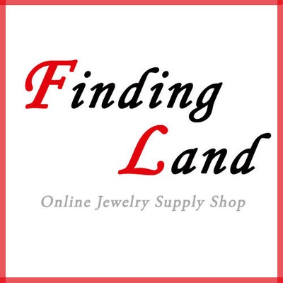 FindingLand