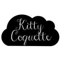 KittyCoquette