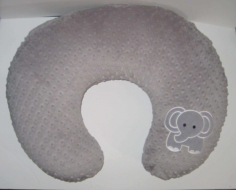 Boppy Cover Bobby Pillow Cover Boppy Slipcover By Momacreates