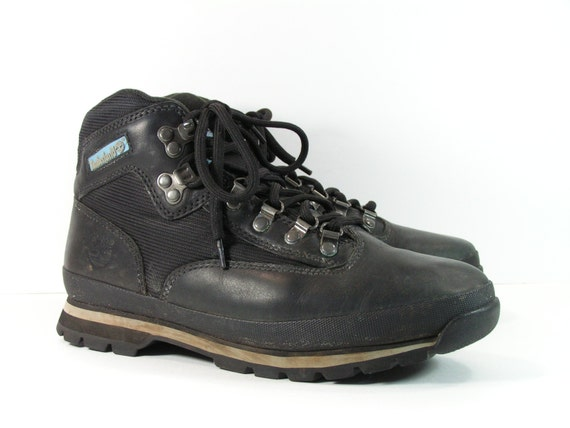 Awesome If Youre Finding The Right Place For Adidas Outdoor AX1 Mid GTX Hiking Boot  Womens Sharp GreyBlackVivid Teal