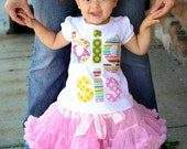 Big Sis Shirt Applique Big Sister Girls Short Sleeve Sibling Shirts Birth Announcement Photo Shoot Tshirts Toddler Hospital Tee