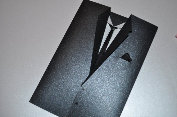 Will You Be My Best Man/Groomsmen Card