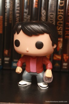 Popular Items For Custom Funko On Etsy