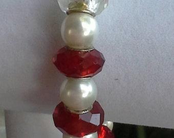 Diode Bracelet