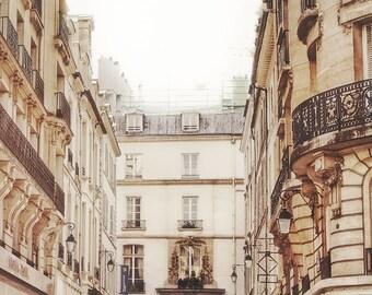 Paris photography, Paris art print,large photography, Paris gallery art - Enchanted Paris