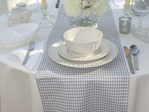 Wedding table  Table   Table  grey Linens wedding  Runner Grey runner Grey Grey Topper