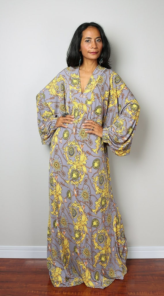 Shop womens bohemian dresses cheap sale online, you can buy chic maxi bohemian dresses, lace bohemian dresses and long sleeve boho style dresses for women at wholesale prices on mundo-halflife.tk FREE Shipping available worldwide.