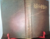 Book The Works of George Eliot Volume 3 1893