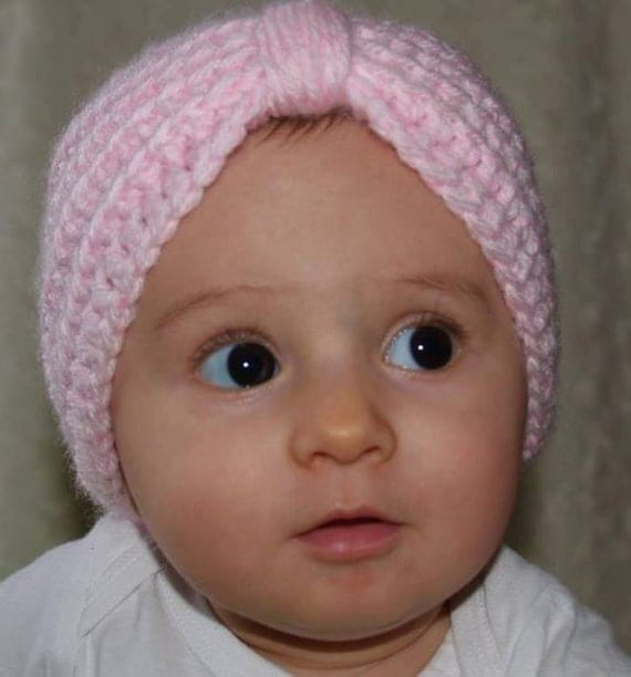 20+ Free Child & Baby Hat Patterns: {Crochet} Print Email. So much cuteness all on one page, lol! Here are nearly two dozen crocheted hats you can make for babies, toddlers and young children (many suitable for both girls and boys). Most are designed to fit babies but some include notes to adjust for bigger sizes if you like (a project or two.