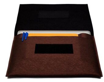 """macbook 12 inch sleeve / MacBook. Available for 13"""" MacBook Pro, 12"""" MacBook & MacBook Retina model"""