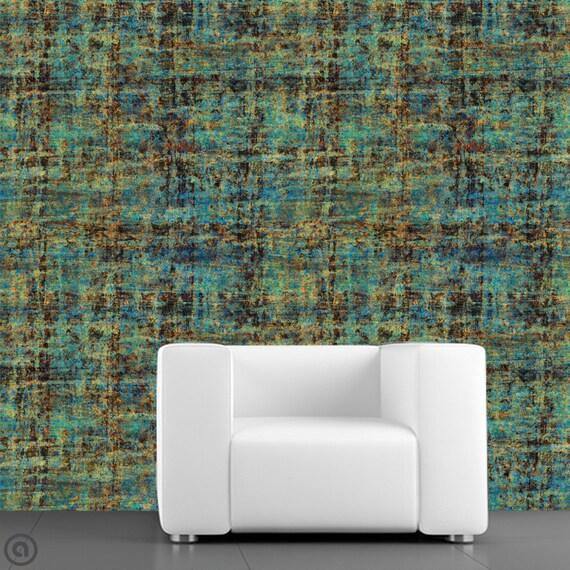 wallpaper tiles removable reusable - photo #27