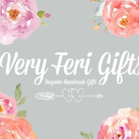 VeryFeriGifts