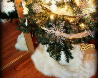 Collection of Luxury Christmas Tree Skirt Christmas Tree