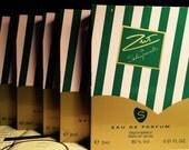 Zut by Schiapparelli 5 x Vials each 2ml eau de parfum Sprays New