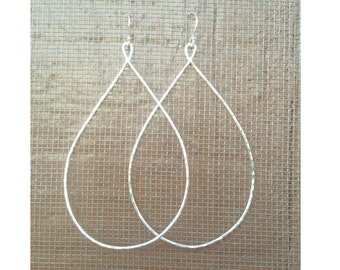 Wai Nui Earrings