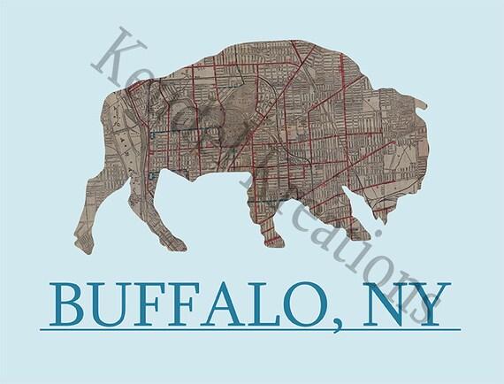 Ts dating buffalo ny