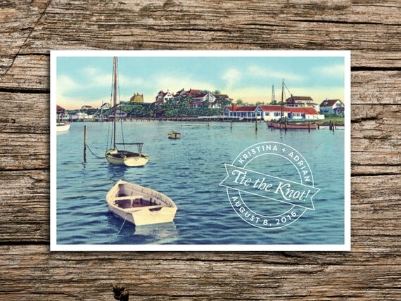 Martha s Vineyard or Nantucket Which Is Right for You