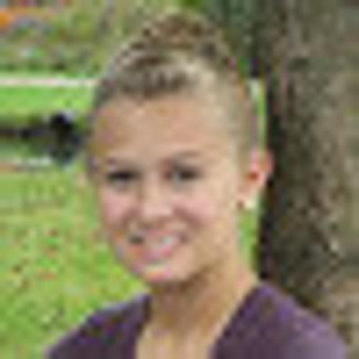 Alyssa Reese - iusa_400x400.31626089_ie5e