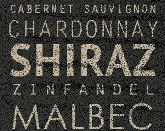 Wine Selection, for the wine Lover, Kitchen Wall Art, Canvas Typography, Large kitchen Canvas