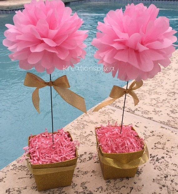 tissue paper centerpieces Craft & tissue paper 70 results whether you are looking for a durable tissue paper to make decorative paper centerpieces for event tables or papers to help you design a fantastic-looking bulletin board.