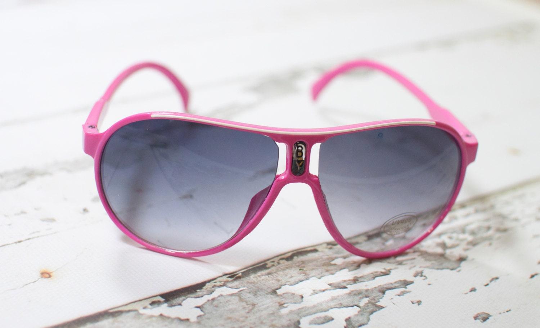 Infant Aviator Glasses Heritage Malta Babiators True Blue Classic Ages 3 7 Sunglasses