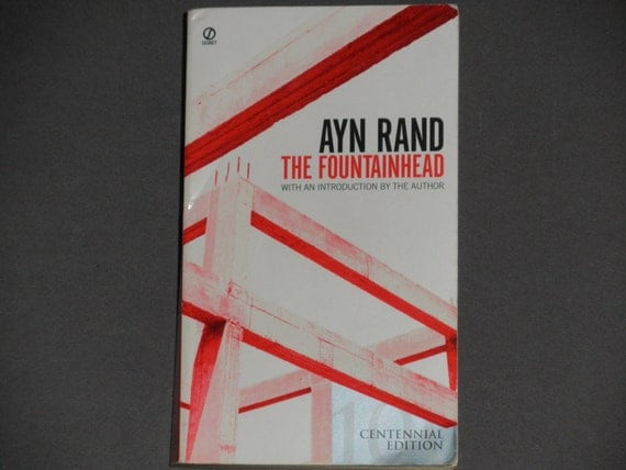 from Avi ayn rand transsexual