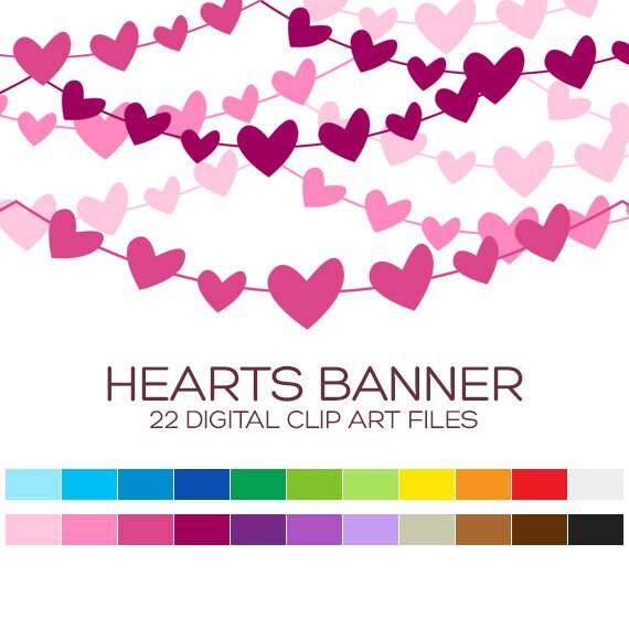 Valentine Clipart Valentine Clip Art Heart Clipart Love