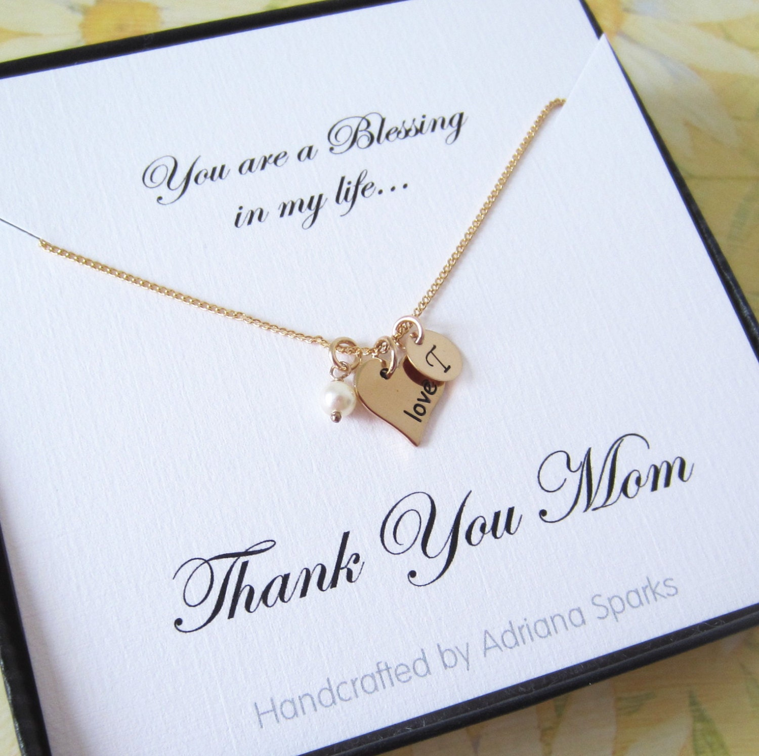 Unique Mother Of The Bride Gifts: Personalized Mother Of The Bride Or Groom Gift Mother Of The