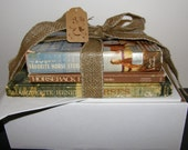 SALE! Vintage 1960s -1970 Equestrian Book Bundle, Classic Collection of Best Horse Books