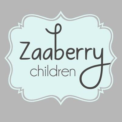 ZaaBerry
