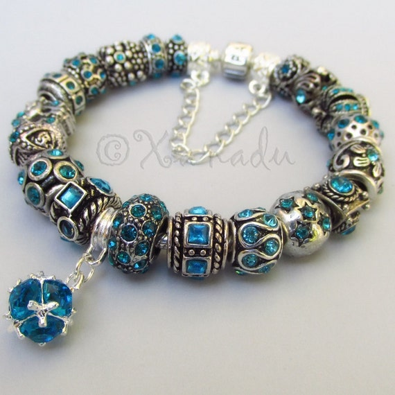 Jewelry Stores That Sell Pandora Bracelets: Genuine Pandora Bracelet Sterling Silver Pandora Bracelet