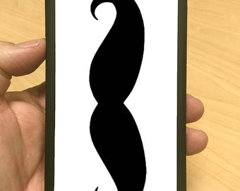 iPhone Case Mustache iPhone 6/6+ iPhone 5/5s iPhone 4/4s cases
