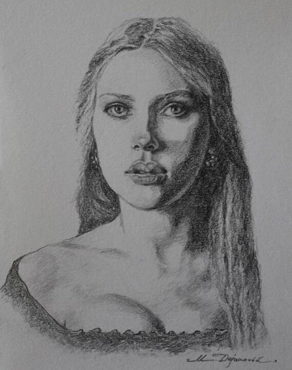 mary boleyn portrait for - photo #29