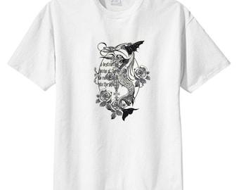Bad dragon   Etsy
