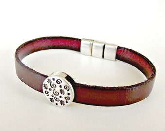 Bracelet homme, bracelets for men, bracelets for women, husband gift, gifts for men