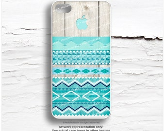 iPhone 7 Case Wood Native iPhone 7 Plus iPhone 6s Case iPhone SE Case iPhone 6 Case iPhone 6s Plus iPhone iPhone 5S Case Galaxy S6 Case I64